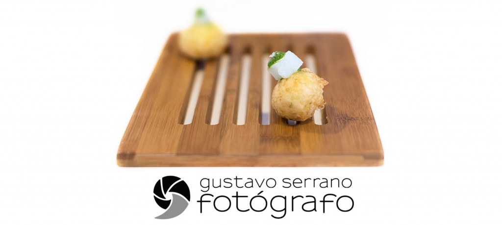 Gustavo Serrano Fotografo