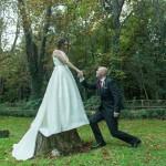 guía para seleccionar al fotógrafo de boda