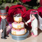 fotógrafo de bodas en Valladolid
