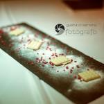 Gustavo Serrano Fotografo profesional de comida en Leon
