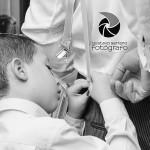 Gustavo Serrano Fotografo de bodas en Madrid