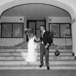 Gustavo Serrano Fotografo Profesional de bodas en San Sebastian