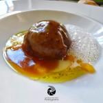 Gustavo Serrano Fotografo de gastronomia Leon