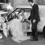 tips para escoger al fotógrafo de bodas avila