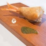 Fotografía gastronómica – Restaurante Mugaritz