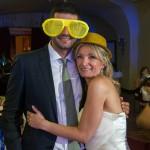 Fotografo Profesional de bodas en Leon