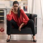 Fotógrafo Book León – Sesión Modelo Miriam Figueiredo