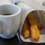 Fotografía gastronómica | Restaurante Delirios – León
