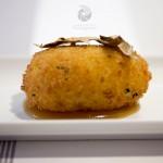 Gustavo Serrano fotografo de comida gastronomico de restaurantes Delirios Leon