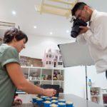 fotografo comida Gustavo Serrano video fotografias Alma Obregón
