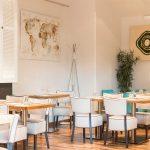 fotógrafo de eventos Fotografía Gastronómica Restaurante Queen Hamburguesas Madrid