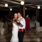 fotografia profesional de boda en Mombeltran Arenas de San Pedro Avila