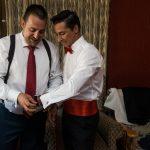 fotografia profesional de boda en Mombeltran Arenas de San Pedro