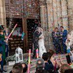 fotografo profesional de boda en Mombeltran Arenas de San Pedro