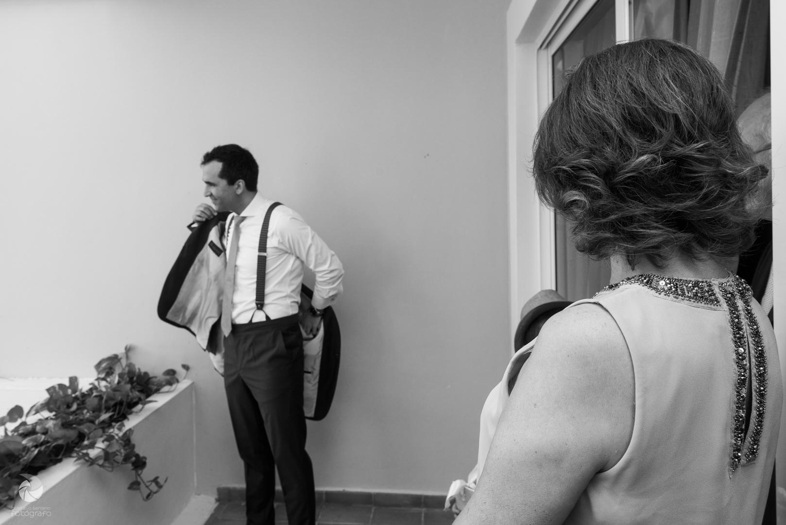 boda en punta cana