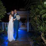 fotografo boda en punta cana