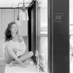 sesion fotografia boudoir en leon