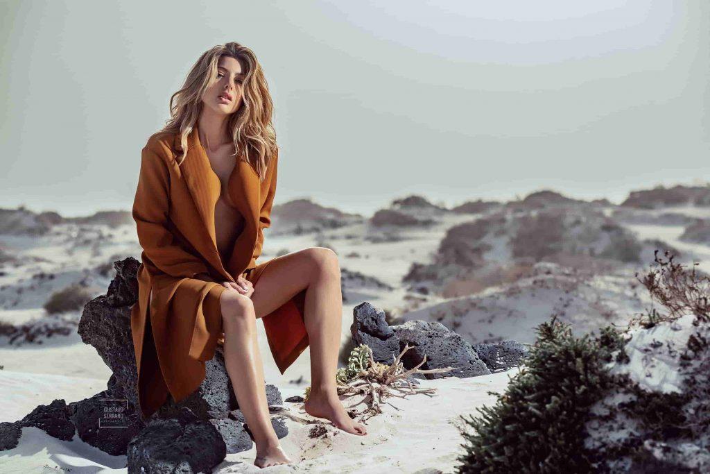 fotografo profesional de moda sesion de fotos moda fotografias para editorial carmen anton modelo