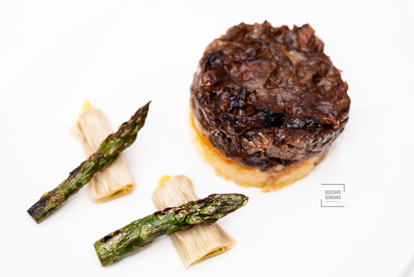 fotografo culinario